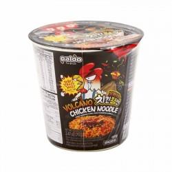 Volcano Chicken Noodle Cup...