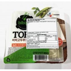 Tofu Soft CJ - 300G