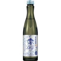 Sake MIO Dry TAKARA SHUZO -...