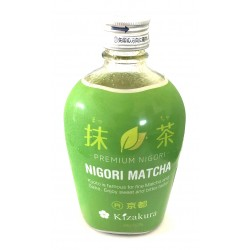 copy of Saké Nigori COCO...