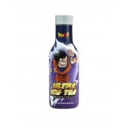 DBZ Ultra Ice Tea GOHAN - 50cL