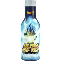DBZ Ultra Ice Tea VEGETA -...