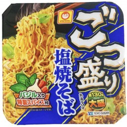 copy of Yakisoba Cup...