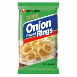 copy of Chips soufflées à...