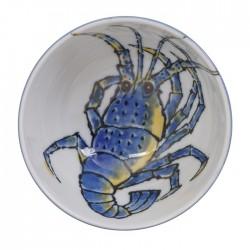 Bol Seafood Bowl 13.2x6.8cm...