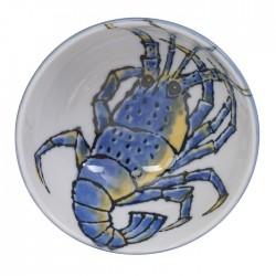 Bol Seafood Bowl 16x8.5cm...