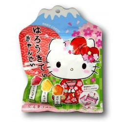Hello Kitty Candies SENJAKU...