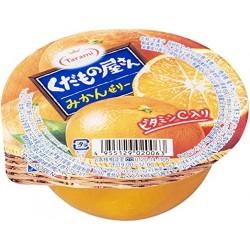 Gelée Mandarine TARAMI - 160G