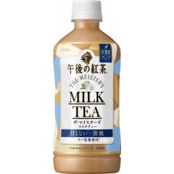 Thé au lait The Meister's...