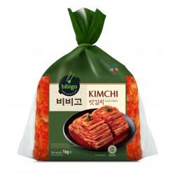 Mat Kimchi BIBIGO - 1Kg