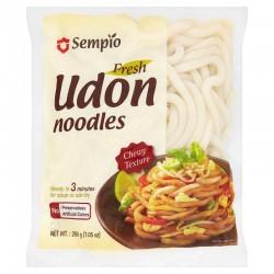 Nouilles Udon 1P SEMPIO - 200G