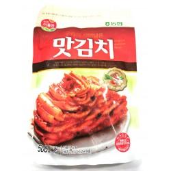 Mat Kimchi 500G