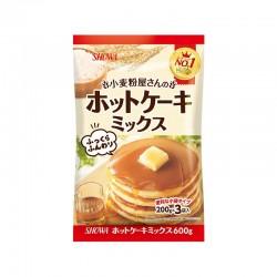 Farine pour Pancake SHOWA -...