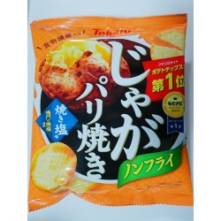 Chips Pariyaki Yakishio...