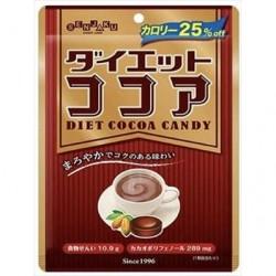 Bonbons Diet Cocoa SENJAKU...