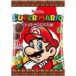SUPER MARIO Choco - 32G