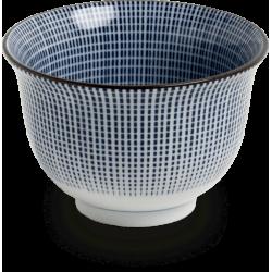 Tasse à thé Sendan Tokusa