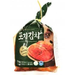 Poggi Kimchi OURHOME - 1Kg