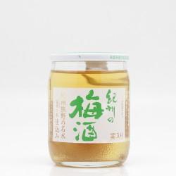 Umeshu Kishu - 84mL