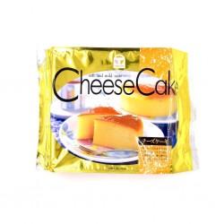 Cheese Cake Japonais 220G...