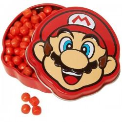 Bonbons Super Mario Brick...