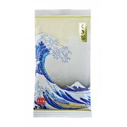 copy of Japanese Stalk Tea...