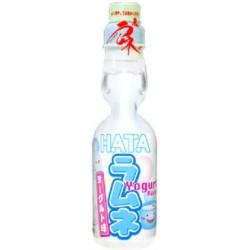 Ramune - Limonade Yogurt 200ml