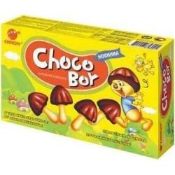 Choco Boy ORION - 100G