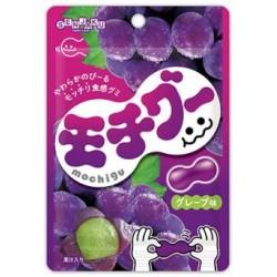 Bonbon mou Mochigu Raisin...