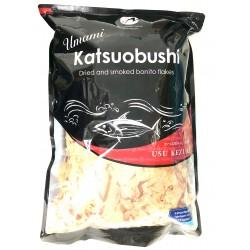 KATSUOBUSHI 500G MAKURAZAKI