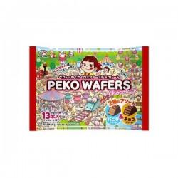 Peko Wafers Chocolate...