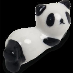 Repose-Baguette Panda