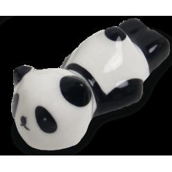 copy of Repose-Baguette Panda