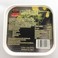 copy of Goma Wakame 200g