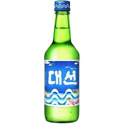 copy of Soju Chum-Churum 350ml