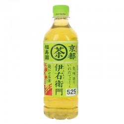 Thé vert Ryokucha IEMON 525ml
