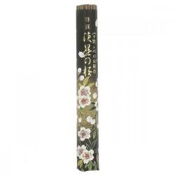 Bâtonnets d'encens Tokusen...