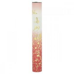 Bâtonnets d'encens Takasago...