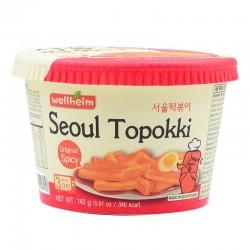 Seoul Toppoki Original...