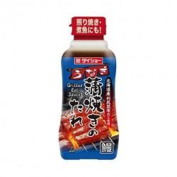 Suce Unagi DAISHO - 240G