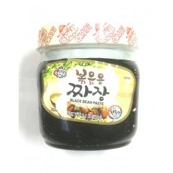 Sauce Jjajang ASSI - 500G