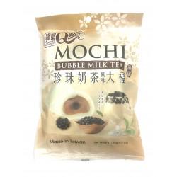 Mochi Bubble Milk Tea - 120G