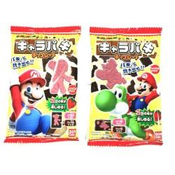 copy of Super Mario Kyara...