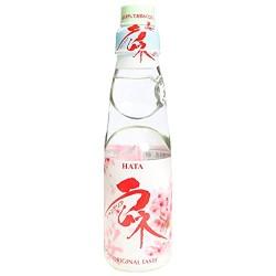 copy of Limonade Japonaise...