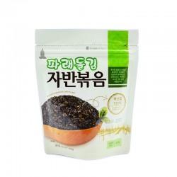 copy of Seasoned seaweed...