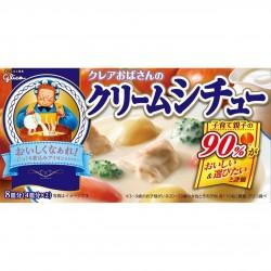 Cream Stew GLICO - 142G