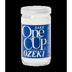 Sake One Cup OZEKI - 180mL