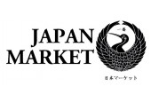 JAPAN MARKET - Bordeaux